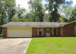 Foreclosed Home en BRADY AVE, Port Gibson, MS - 39150