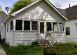Foreclosed Home in BURT ST, Saginaw, MI - 48601
