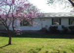 Foreclosed Home en GREENFIELD DR, Mount Pleasant, MI - 48858