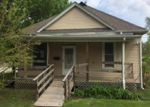 Foreclosed Home en AVENUE D, Council Bluffs, IA - 51501