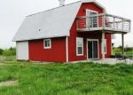 Foreclosed Home en LAKEVIEW DR, Melrose, IA - 52569