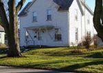 Foreclosed Home en SMITH ST, Burlington, IA - 52601