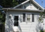 Foreclosed Home en ST JOHNS ST, Saint Marys, IA - 50241