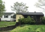 Foreclosed Home en E PLEASANT RUN PARKWAY SOUTH DR, Indianapolis, IN - 46201