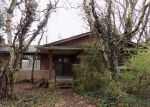 Foreclosed Home en W 116TH ST, Zionsville, IN - 46077