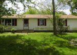Foreclosed Home en W 400 S, Waynetown, IN - 47990