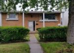 Foreclosed Home en W 15TH AVE, Gary, IN - 46404