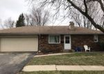 Foreclosed Home en DENVER DR, Rockford, IL - 61108