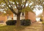 Foreclosed Home en SAINT CHARLES RD, Bellwood, IL - 60104