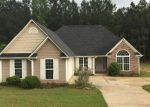 Foreclosed Home en HUNTER WELCH PKWY, Luthersville, GA - 30251