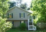 Foreclosed Home en AMBERWOOD PL, Kingston, GA - 30145