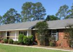 Foreclosed Home en GREEN BROOK DR, Valdosta, GA - 31601