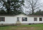 Foreclosed Home en HARRISBURG RD, Summerville, GA - 30747