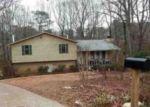 Foreclosed Home en COVEY LN, Douglasville, GA - 30135