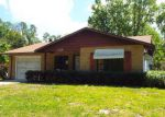 Foreclosed Home en PARK DR, Satsuma, FL - 32189