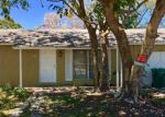Foreclosed Home en SW 268TH ST, Homestead, FL - 33032