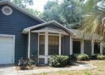 Foreclosed Home en BRITAN DR, Orlando, FL - 32808