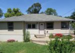 Foreclosed Home in OAK PARK WAY, Oroville, CA - 95966
