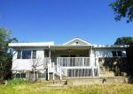 Foreclosed Home in CANYON HIGHLANDS DR, Oroville, CA - 95966