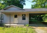 Foreclosed Home en ANDERSON AVE, Marked Tree, AR - 72365