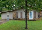 Foreclosed Home en POWELL DR, Sherwood, AR - 72120