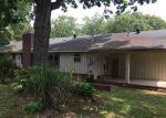 Foreclosed Home en LAFFITE CIR, North Little Rock, AR - 72116