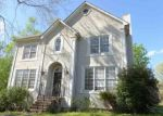 Foreclosed Home en CROSSCREST DR, Birmingham, AL - 35244