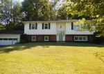 Foreclosed Home in GAUTHIER DR, Swanton, VT - 05488