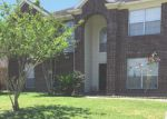 Foreclosed Home en BURNT AMBER LN, Houston, TX - 77073