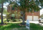 Foreclosed Home en ASH CREEK DR, Missouri City, TX - 77459