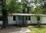 Foreclosed Home in LONE PINE DR, Huffman, TX - 77336