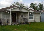 Foreclosed Home en AVENUE J, South Houston, TX - 77587