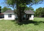 Foreclosed Home in BEVERLY RD, Pasadena, TX - 77503