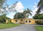 Foreclosed Home en NW 157TH ST, Miami, FL - 33169