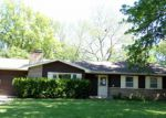 Foreclosed Home en N 15TH ST, Clarinda, IA - 51632