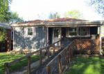 Foreclosed Home in WHITE OAK AVE, Hammond, IN - 46324