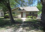 Foreclosed Home in E MINA ST, Udall, KS - 67146