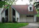 Foreclosed Home en W 3RD TER, Lawrence, KS - 66044