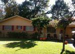 Foreclosed Home en BRADLEY ST, Bossier City, LA - 71112