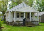 Foreclosed Home en DOWNEY ST, Lansing, MI - 48906