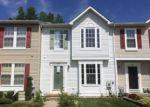 Foreclosed Home en PINEHURST CT, Blackwood, NJ - 08012