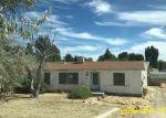 Foreclosed Home in SUNDANCE DR, Elko, NV - 89801