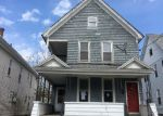 Foreclosed Home en MCELWAIN AVE, Amsterdam, NY - 12010