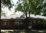 Foreclosed Home in SE 15TH ST, Pryor, OK - 74361