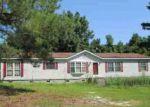 Foreclosed Home en ACADEMY RD, Mc Coll, SC - 29570