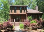 Foreclosed Home en KINTYRE RD, Florence, SC - 29501
