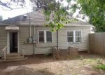 Foreclosed Home in BELLAIRE ST, Amarillo, TX - 79106