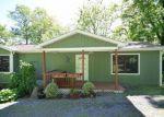 Foreclosed Home en HILLTOP LN, Mount Jackson, VA - 22842