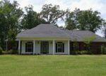 Foreclosed Home en STONERIDGE, Queen City, TX - 75572