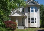 Foreclosed Home in GLENGYLE LN, Sterling, VA - 20165